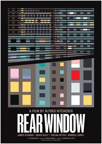 JJ 3 Real Window