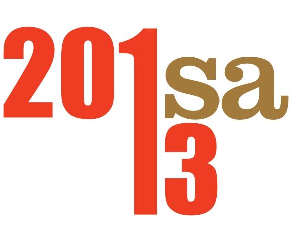 sa2013 logo 2 colour