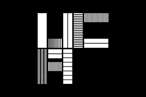 uca_graphic_web__0