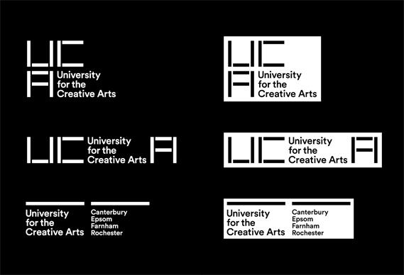 uca_logos_0