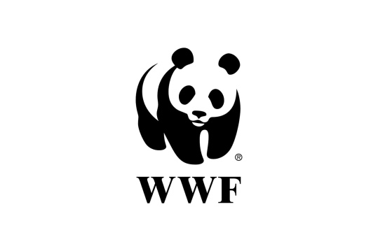 Image result for WWF LOGO