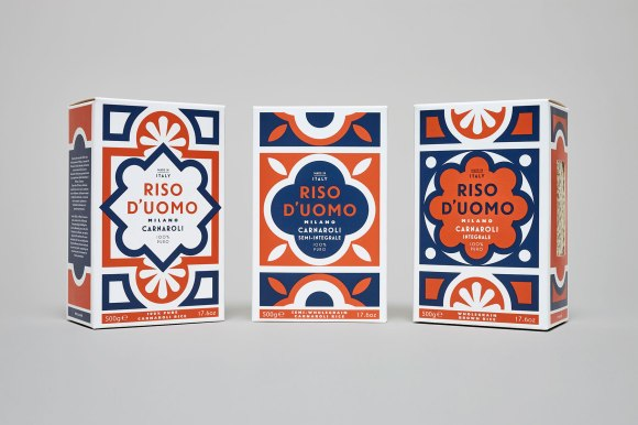 Riso_Duomo_Here_-_Group_Shot_1.jpg