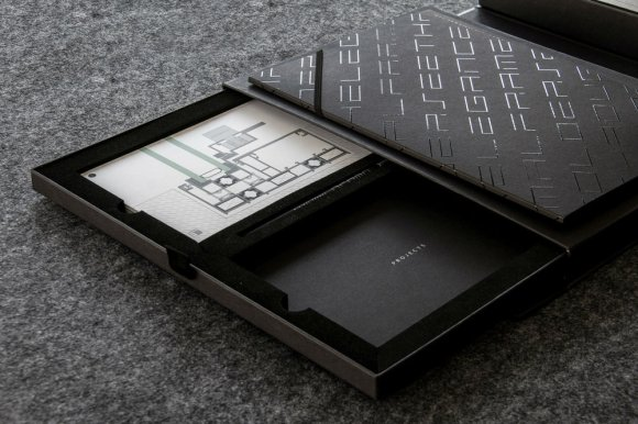 12_Orama-Box.jpg