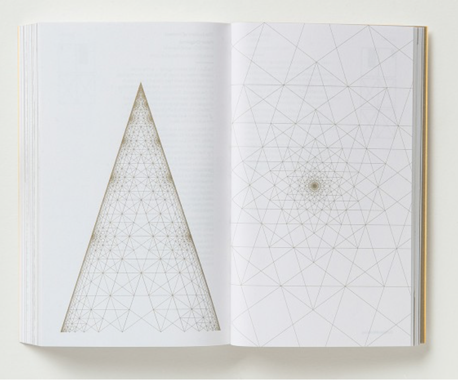 the beauty of mathematics in pictures alex bellos - 900×750