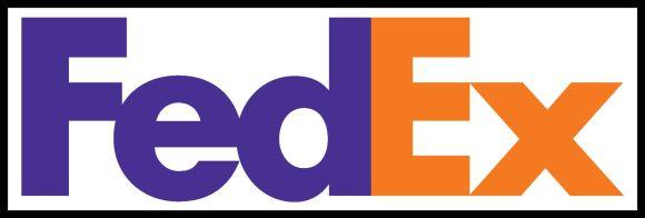 FedEx.jpg