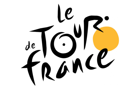 Tour-de-France-Logo.png