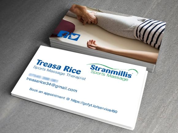 stranmillis business cards.jpg