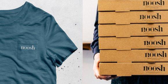tshirt-boxes.jpg