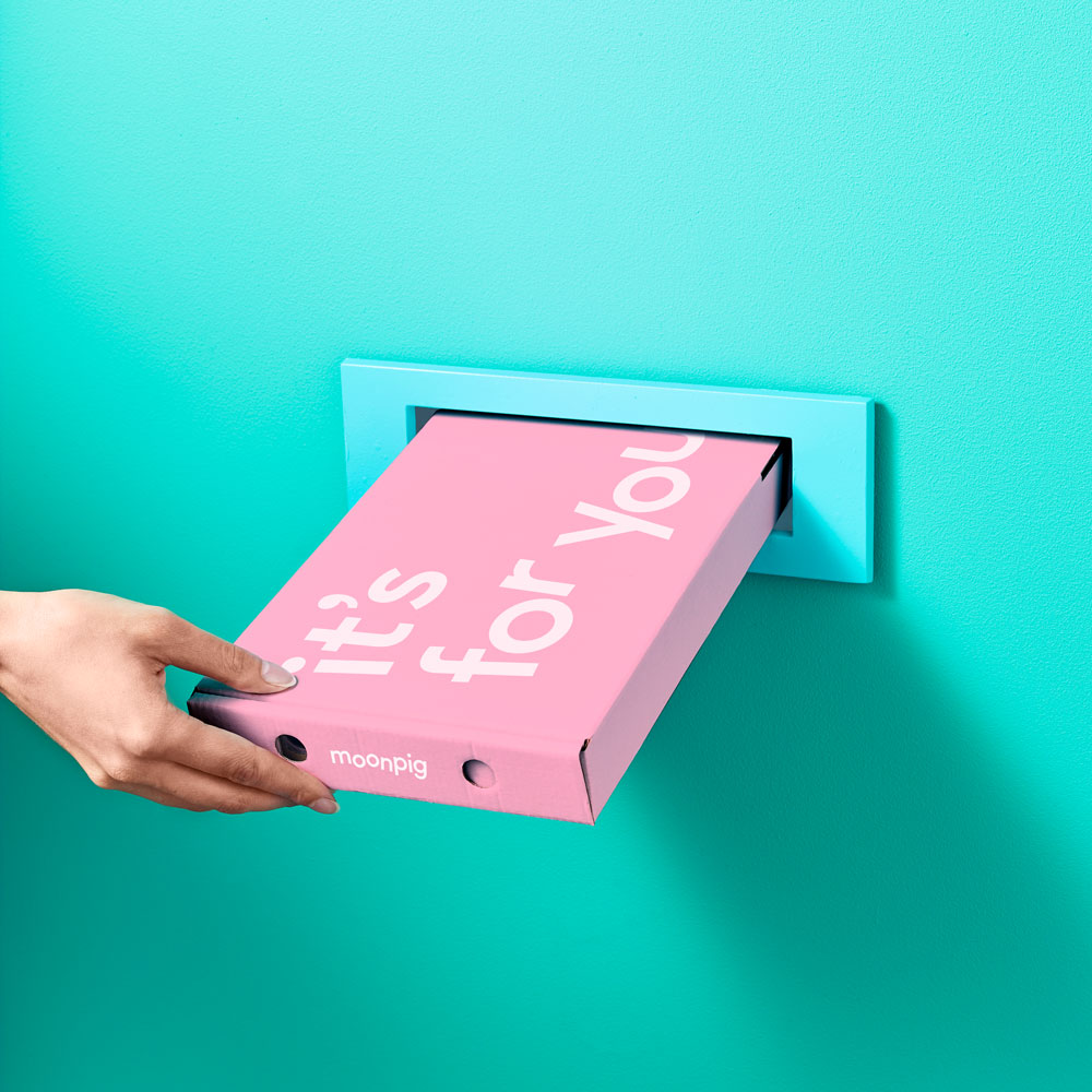 Final-Letterbox.jpg